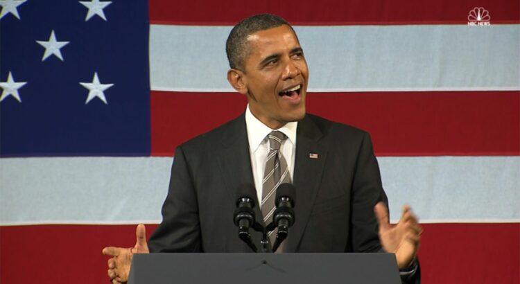 Obamafunny